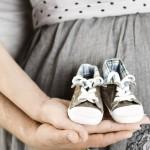 Annoncer une grossesse à ses proches