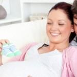 Quand aller à la maternité ?