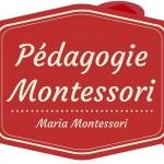 Apprendre son enfant à être autonome avec la pédagogie Montessori