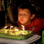 Quelques idées pour rendre mémorable l'anniversaire de son enfant
