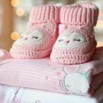 L'intérêt d'habiller vos enfants avec des vêtements cousus main