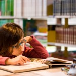 Recourir au soutien scolaire pour faire face au trouble dys