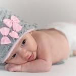 Cadeaux de naissance : les idées de présents pour bébé et maman