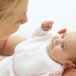 Comment organiser sa journée avec bébé ?