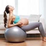 Pourquoi déclencher un accouchement ?