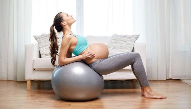comment se passe un déclenchement d'accouchement