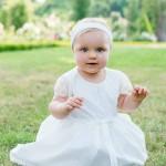 Quelle tenue choisir pour une cérémonie de baptême?