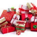 Des idées de cadeaux de noël pour son garçon