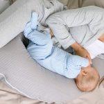 Les accessoires indispensables pour les jeunes mamans