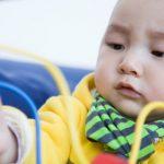 L'apprentissage cognitif commence dès la naissance : Participez au développement du cerveau des nourrissons et des tout-petits