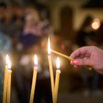 Médaille de baptême : 6 idées fausses à son sujet