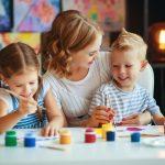 Eduquer son enfant : quelques conseils pour réussir son éducation
