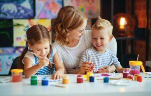 Conseils pour bien éduquer son enfant